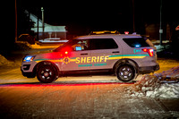 Mahaska County Sheriff's Office