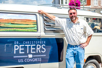 Peters, Christopher Dr.